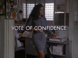 Voteofconfidencetitle.PNG