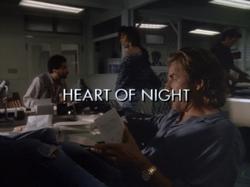 Heartofnighttitle2.PNG
