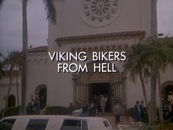 Vikingbikersfromhelltitle.PNG