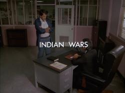 Indianwarstitle.PNG