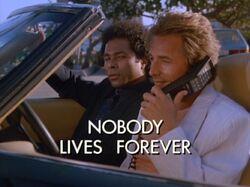 Nobodylivesforeverintro.jpg