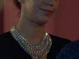 Isabel Batista