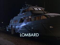 Lombardtitle.jpg