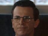 Ernesto Guerrero