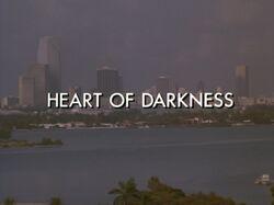 Heartofdarknesstitle.jpg