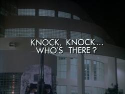 Knockknockwhostheretitle.PNG
