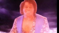 """Miami Vice """"Missing Hours,"""" """"I Feel Good,"""" by James Brown"""