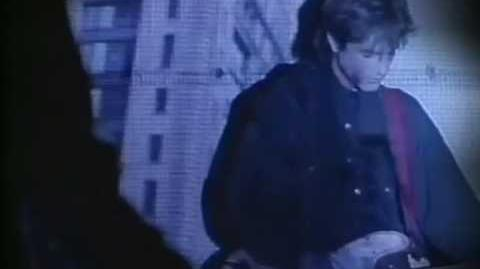 The_Church_-_Under_The_Milky_Way_(HQ_music_video)