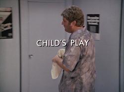 Childsplaytitle.PNG