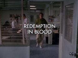 Redemptioninbloodtitle.PNG