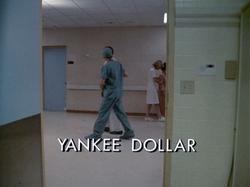 Yankeedollartitle.png