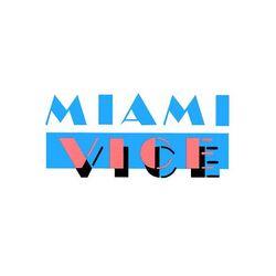 Miami Vice (Album)