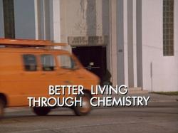 Betterlivingthroughchemistrytitle.PNG