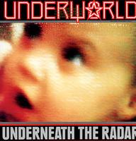 Underneaththeradar.png