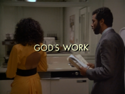 Godsworktitle.PNG