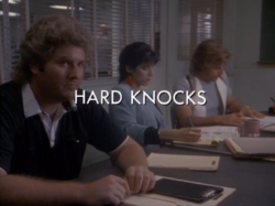 Hardknockstitle2.PNG