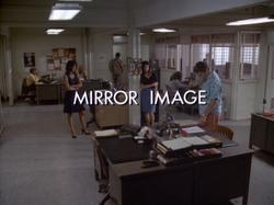 Mirrorimagetitle.PNG