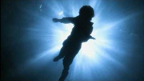 Underwaterboys - Shriekback