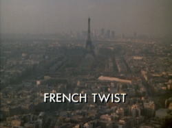 Frenchtwisttitle.png