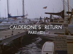 Calderonesreturn2title.jpg