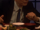 Riochi Tanaka