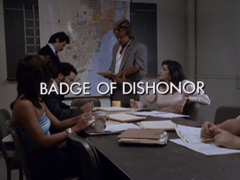 Badge Of Dishonor Miami Vice Wiki Fandom No biography is available for anwar zayden. badge of dishonor miami vice wiki