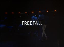 Freefalltitle.PNG
