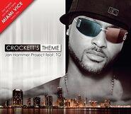 Crockettstheme2006
