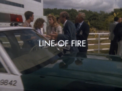 Lineoffiretitle.PNG