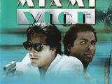 The Best of Miami Vice (2006 Album)