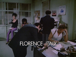 Florenceitalytitle.png