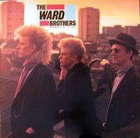 Wardbrothers.jpg