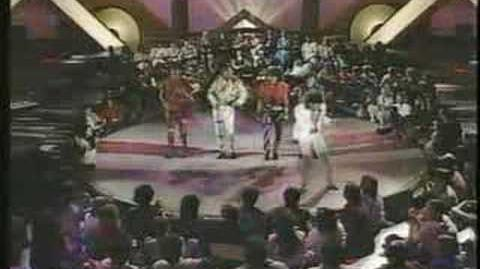 Debarge_-_Rhythm_Of_The_Night_--_(Solid_Gold)