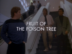 Fruitofthepoisontreetitle.PNG