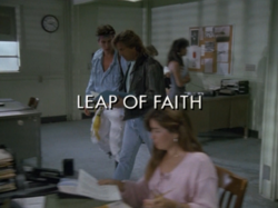 Leapoffaithtitle.PNG
