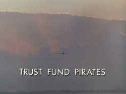 Trustfundpiratestitle.PNG
