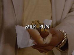 Milkruntitle.jpg