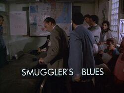 Smugglersbluestitle.jpg
