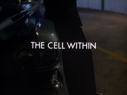 Thecellwithintitle.PNG