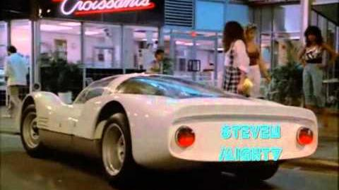 John_Parr_-_Naughty_Naughty_(_Miami_Vice_video_by_StevenMighty_)