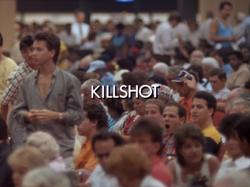 Killshottitle.PNG