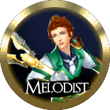 Melodist.png