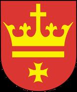 Herb Starogardu Gdańskiego
