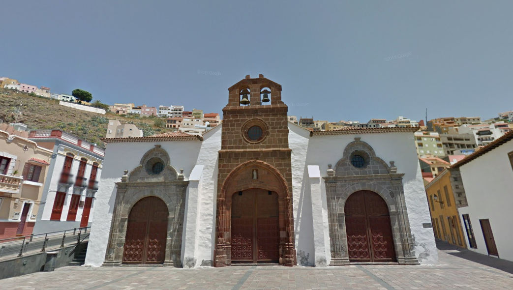 San Sebastián de la Gomera.png