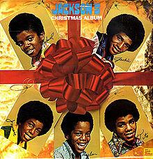 Jackson 5 Christmas Album.jpg