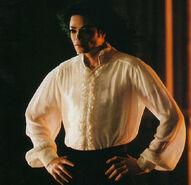 Michael-michael-jacksons-ghosts-13611593-684-663