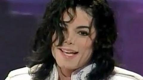 Michael Jackson - The 'Grammy Legend' Award - HD