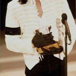 Grammy Legend Award 1993