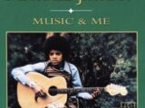 Music & Me (album)