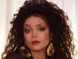 La Toya Jackson